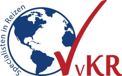 VVKR 2020